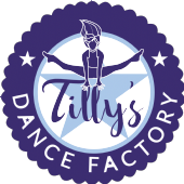 Tilly's Dance Factory